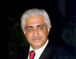 Image Of Nakul Anand