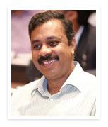 image of L Prabhakars