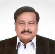 image of Rajnikant Rai