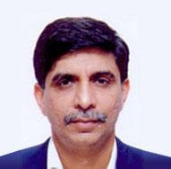 image of Sanjiv Rangrass