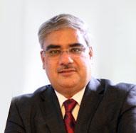 image of S Sivakumar