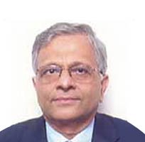 Image of R Tandon