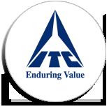 ITC Ltd (ITC)