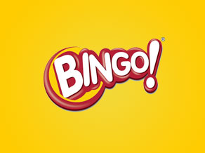 bingo snack foods india itc limited youth group logo design youth group logo creator