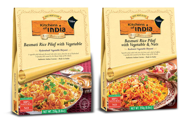 itc kitchens of india