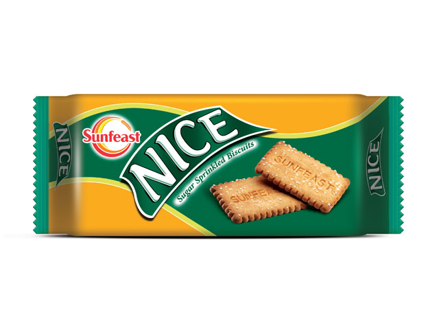Itc Sunfeast Top Biscuit Brand In India Sunfeast Pasta Instant