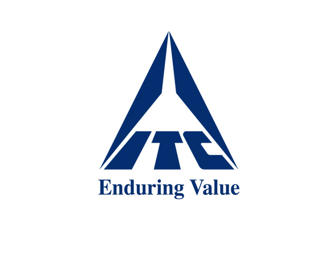 ITC Careers - Building winning businesses  Building business