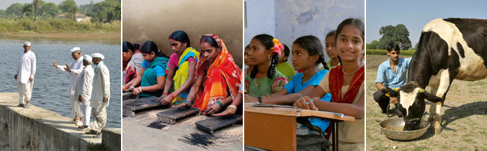 agarbattis case essay Chapter - vii conclusion and recommendations linking women empowerment with shg the socio-economic empowerment of women is also reflected in the.