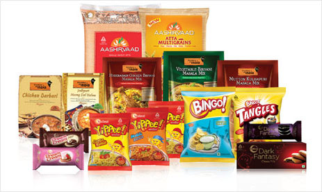 5 MORE absurdly over-packaged food products | 1 Million Women |Bagged Food Items